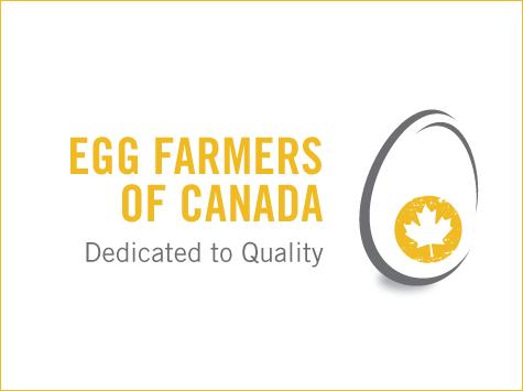 Egg Farmers
